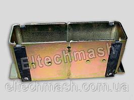 Коробка польстера 5ТХ.353.009 к ЭД-118А