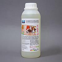 Универсальное моющее средство, концентрат, PRIMATERRA Uni-1, 1л
