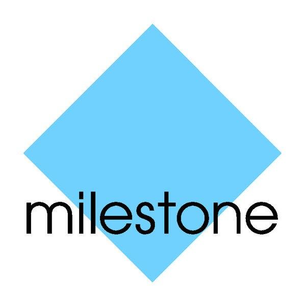 Купить Программное обеспечение Milestone XProtect Expert Device Channel  License в Киеве от компании