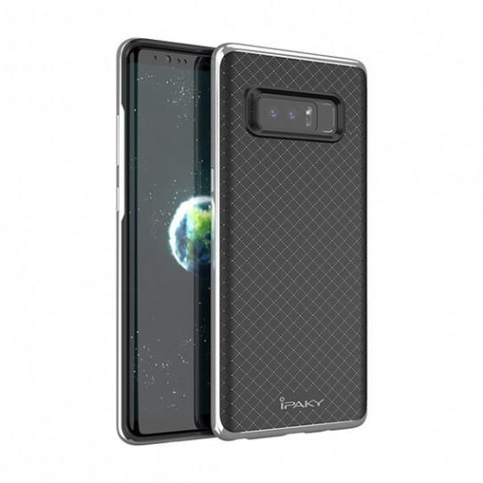 Чехол iPaky TPU+PC для Samsung Galaxy Note 8