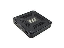 ТВ-приставка Smart TV Box SCISHION V88 2Gb/8Gb, фото 2
