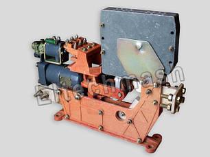 Контакторы ПК-1146А У2, ПК-1148А У2, ПК-1136А У3 и комплектующие к ним