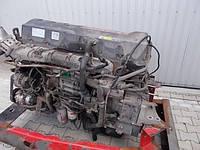 Двигатель RENAULT MAGNUM DXI 460 EURO 5, фото 1