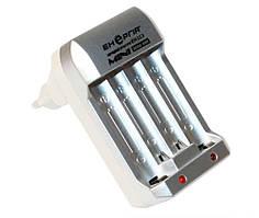 Зарядное устройство Энергия EH-113