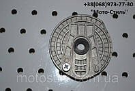 Натяжитель цепи электропилы Тип №3