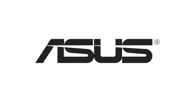 Аккумуляторы Asus