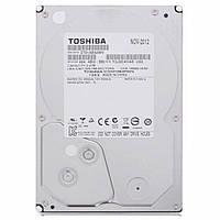 "Жесткий диск 3.5"" 2TB TOSHIBA (DT01ABA200V)"
