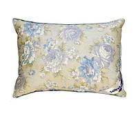 Качественную купить подушку для сна оптом и в розницу.