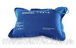 Кислородная подушка 30 л  OSD-SY-30L