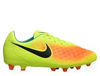 Оригинальные кроссовки Футбол Nike Magista Opus II AG-PRO Junior