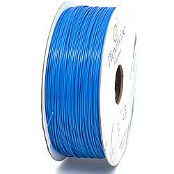 Пластик ABS синий для 3D печати 3DESystems