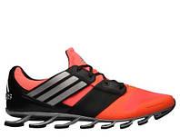 Оригинальные кроссовки adidas Springblade Solyce