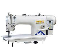 0303 DDI-4 Промышленная швейная машина с прямым приводом