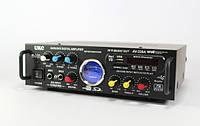 Усилитель AMP 339, усилитель мощности звука, компактный усилитель звука.