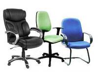 Мебель б/у или Уценка