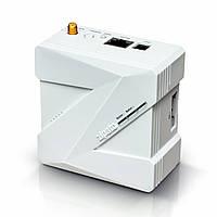 Zipabox-G1 Контроллер умного дома Zipabox-G1