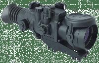 Прицел ночного видения Pulsar Phantom 3x50 BW (76057BWT)