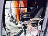 Гусеничный экскаватор Hitachi ZX210LC-3 (2009 г), фото 4