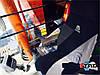 Гусеничный экскаватор Hitachi ZX210LC-3 (2009 г), фото 3