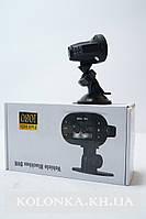 Автомобильный Видеорегистратор Vehicle  DVR mini
