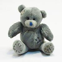 Игрушка мишка Тедди 1310