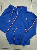 """Детский  спортивный костюм """"Moncler"""" для мальчика"""