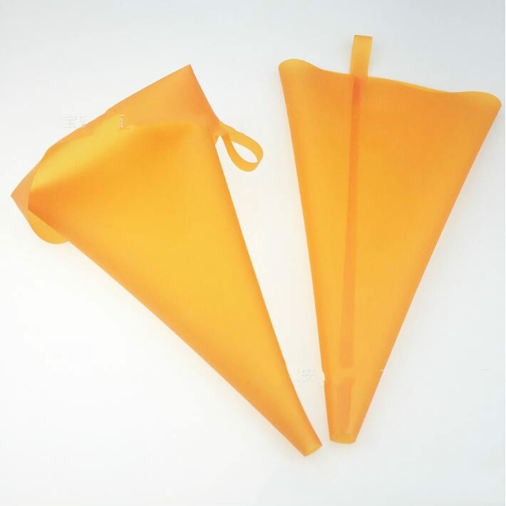 Мешок кондитерский силиконовый (40 см)