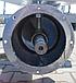 Погрузчик шнековый с бункером оцинкованные, фото 4