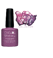 Гель лак СND Shellac GARDEN MUSE Butterfly Queen 7.3 мл