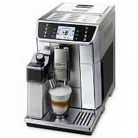 Кофеварка DeLonghi ECAM 650.55 MS