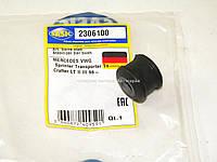 Втулки стойки зад. стабилизатора Фольксваген Крафтер 2006-> SASIC (Франция) 2306100