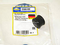 Втулка стойки задн. стабилизатора  Мерседес Спринтер 906 2006-> SASIC (Франция) 2306100