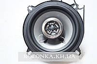 Автомобильные колонки Pioneer TS-1342 13СМ