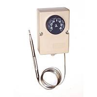 Термостат F2000 (датчик реле температуры)