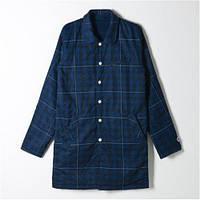 Оригинальное Пальто adidas x Fourness Reversible Coat