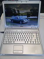 Ноутбук Dell Inspiron 1420 з США, фото 1