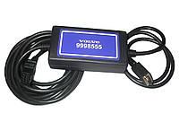 Сканер для диагностики Volvo 9998555 kit (EU)