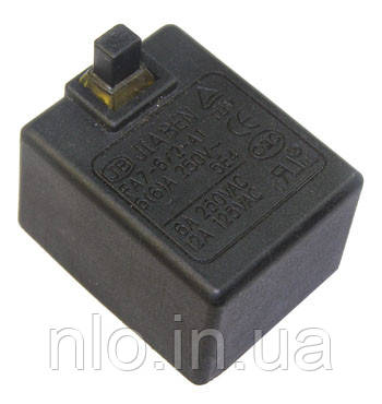 Кнопка болгарки Sparky 125
