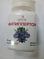 Антигипертон при высоком давлении , фото 1