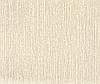 Панель ламинированная ПВХ Decomax, Бари беж 250х2700х8 мм.