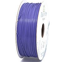 Пластик ABS пурпурный для 3D печати 3DESystems