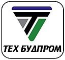 """ООО """"Тех Будпром"""""""