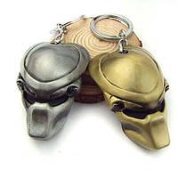 Брелок маска Хищник Predator