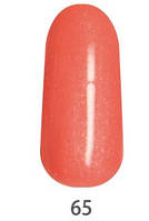 Гель краска My Nail №65 5 мл