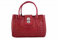 eb1e290de957 Женские сумки из итальянской кожи в Украине. Сравнить цены, купить ...