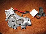 Регулятор вентилятора печки 847283W б/у на Peugeot: 106, 405, 406, 605, Partner, фото 4