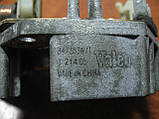 Регулятор вентилятора печки 847283W б/у на Peugeot: 106, 405, 406, 605, Partner, фото 6
