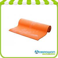 Коврик для йоги Power Play  4011 173 * 61 * 0,6 см