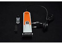 Машинка для стрижки волос триммер Gemei GM-301