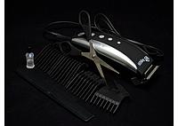 Машинка для стрижки Domotec MS-4607